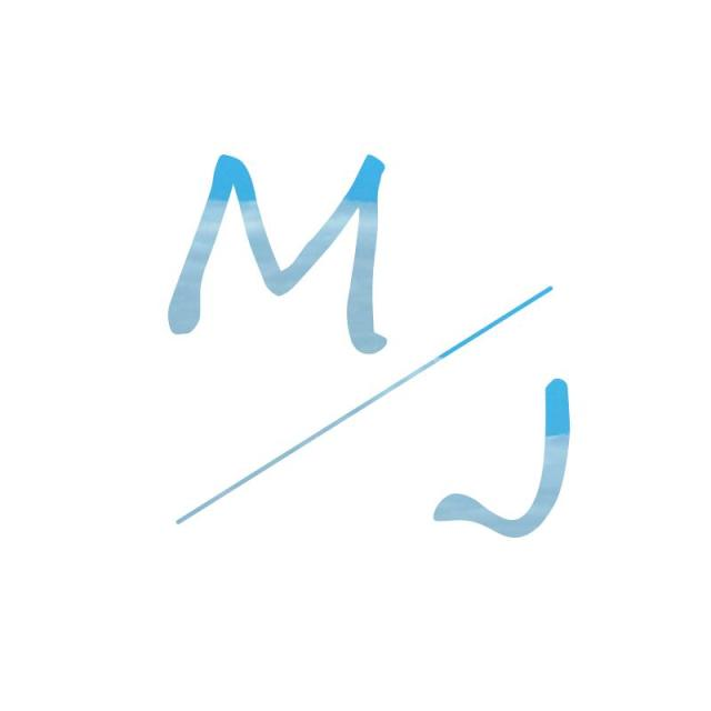 M – Jay 的个人博客